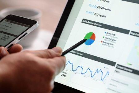 Web集客・販売戦略