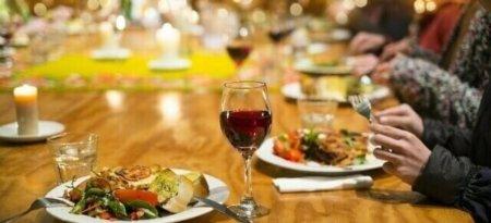 業界平均4倍以上の高反応率!ワインパーティーのLPを制作!