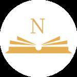 ノーベル書店staff